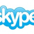 Skype para Symbian disponible en beta