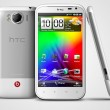 HTC Sensation XL con Beats Audio anunciado oficialmente