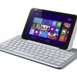 Tablet Acer Iconia W3 con Windows 8 aparece en el sitio de Acer