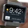 Apple estara probando el iWatch con una pantalla OLED de 1.5 pulgadas
