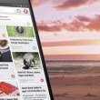 Opera para Android abandona el estado beta