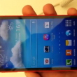 Samsung Galaxy S4 Active filtrado en video