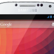 Samsung Galaxy S4 Google Edition será exclusivo para USA en principio