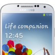 Samsung responde a los problemas de espacio en el Galaxy S4