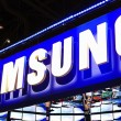 Samsung Galaxy Tab 3 podra llevar procesador Intel