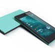 Primer smartphone Sailfish OS de Jolla es oficial