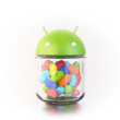 BlackBerry 10.2 soportará apps Android 4.2.2 Jelly Bean