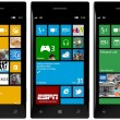 Windows Phone 8 GDR 2 llegaría en Julio