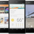 Sony Xperia Z Ultra edici�n Google Play disponible