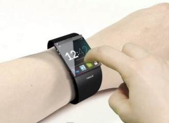 Google prepara SDK Android para wearables