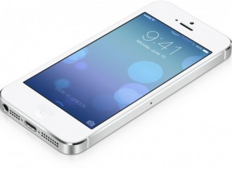 Apple iOS 7.1 disponible para iPhone y iPad