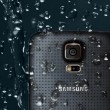Samsung Galaxy S5 europeo recibe actualizaci�n de performance