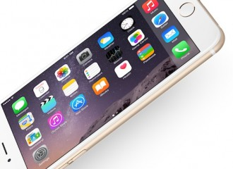 Apple iOS 8 disponible para descargar