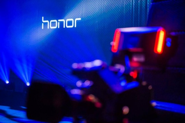 31 de julio: anuncio oficial del Huawei Honor Note 10