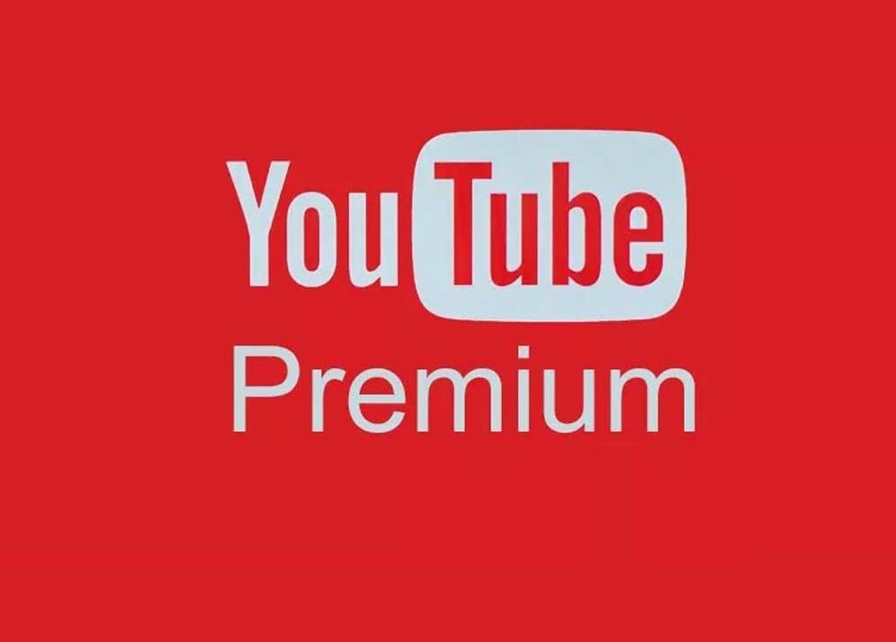 YouTube Premium y YouTube Music llegan a Latinoamérica