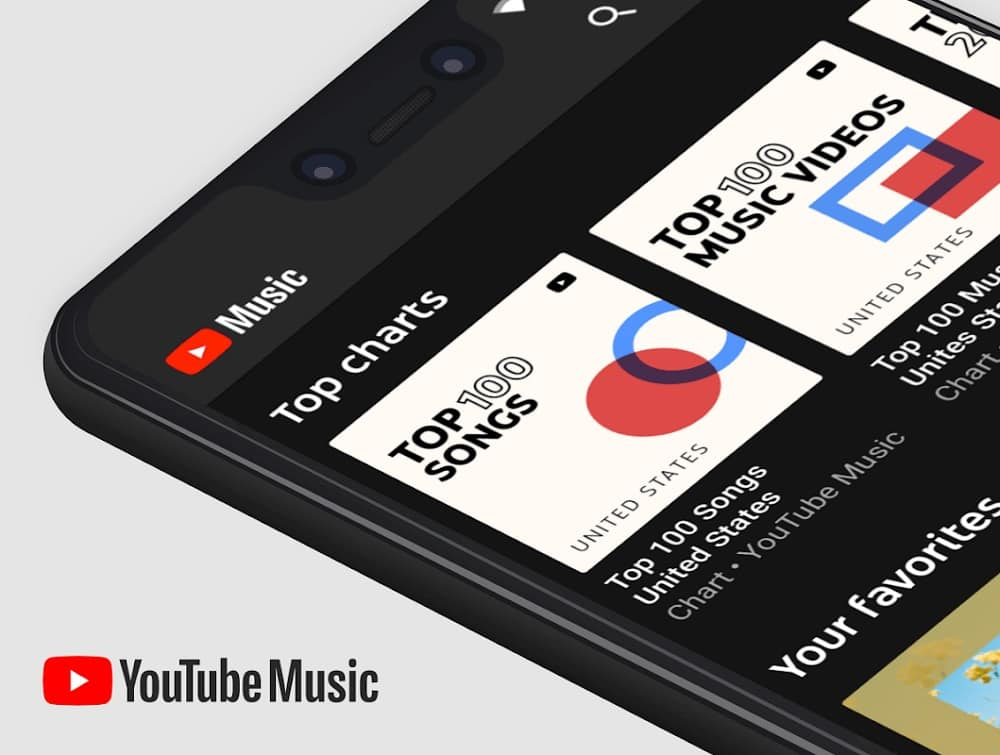 YouTube Music recibe integración completa con Siri para usuarios de iOS