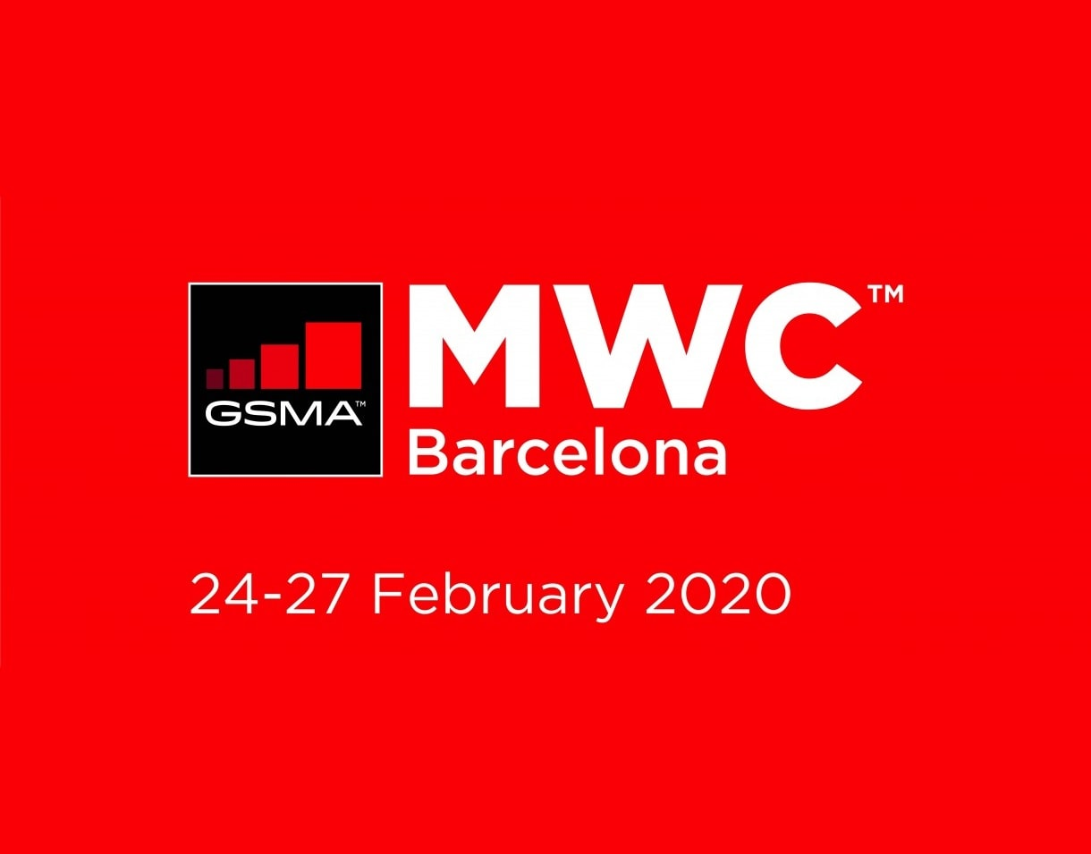 Oficialmente se suspende la Mobile World Congress 2020